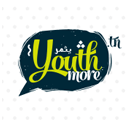 Radio YouthMore.tn