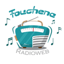 Radio RMJ Fouchana