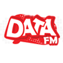 Radio Data FM